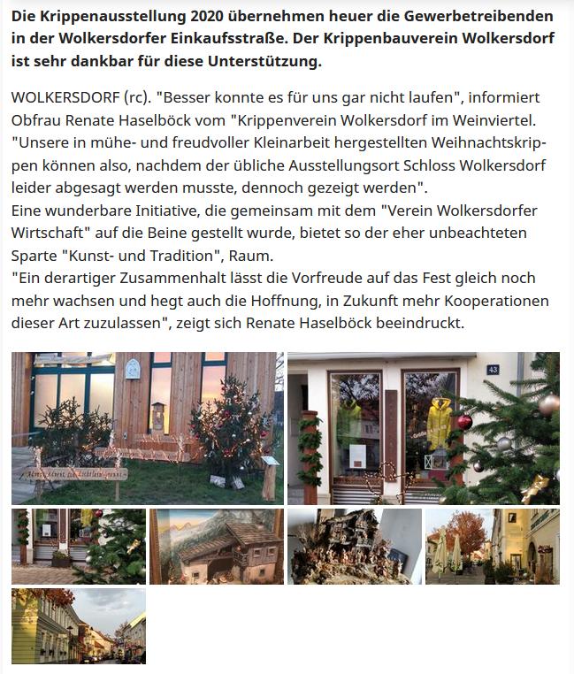 Bezirksblatt-Wodo-Seite-2
