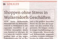 Bezirksblatt-091220-001