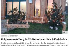 Bezirksblatt-Wodo-Beitrag