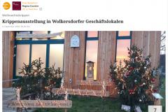 Bezirksblatt-Wodo-Seite-1